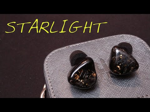 TRI StarLightV4 _(Z Reviews)_ I have seen the Light! and it is Good.