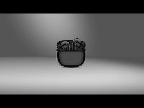 Xiaomi Mi FlipBuds Pro 2021