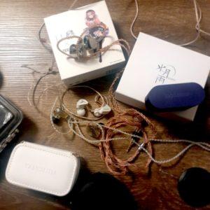 chi-fi earphone-2