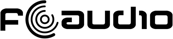 FAudio