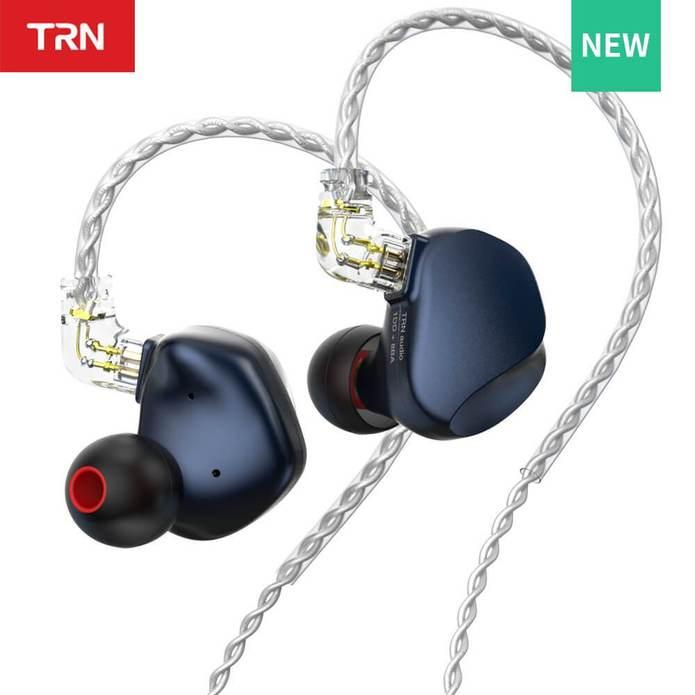 TRN VX Pro